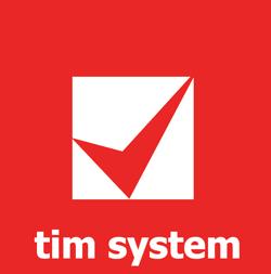 TIM System d.o.o. Sarajevo